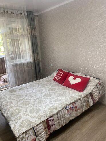 крашеные диски фото в Кыргызстан: Акция!!!акция!!дневное время суточные аренда 1ком квартиры 9мкр по