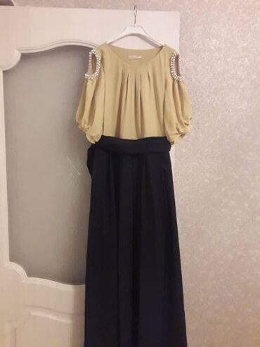 Вечернее женское платье размер 46-48 Состояние новое Звонить по номеру