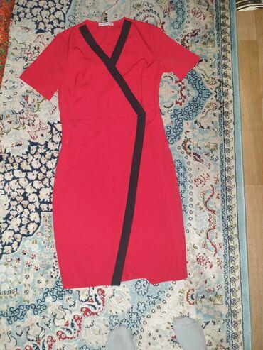 Турецкое платье. На обмен цена 1000 сом