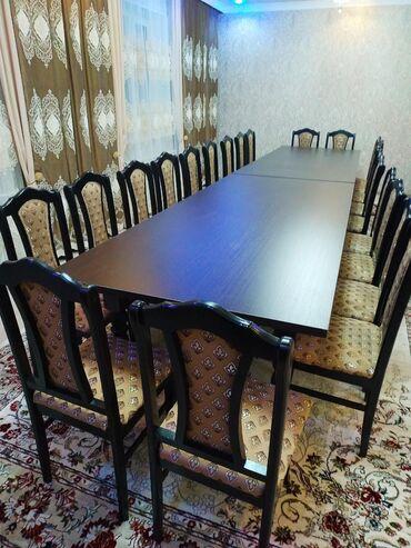 Мебель на заказ | Стулья, Столы, парты | Бесплатная доставка, Платная доставка