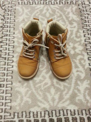 Продается ортопедическая обувь б/у: в Бишкек