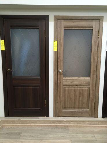 Входные металлические двери бишкек - Кыргызстан: Двери | Межкомнатные | Пластиковые, Металлические, Бронированные двери