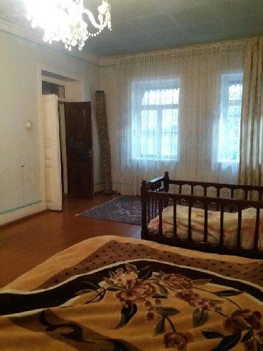 ev satilir - Azərbaycan: Satış Evlər mülkiyyətçidən: 75 kv. m, 3 otaqlı