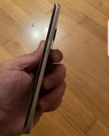 s 6 edge - Azərbaycan: İşlənmiş Samsung Galaxy S6 Edge 32 GB göy