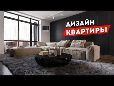 Ищем в творческую молодую команду, в Бишкек