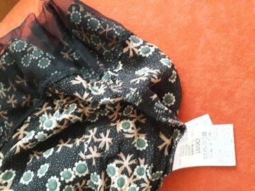 Haljine   Loznica: Liu jo haljina NOVA