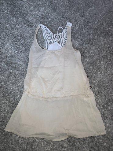 Ženske majice 0101 Brand M