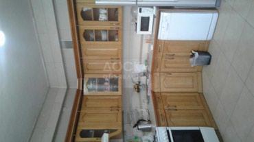Долгосрочно- Сдаю 3х комнатную элитную квартиру в районе чуй- исанова в Бишкек