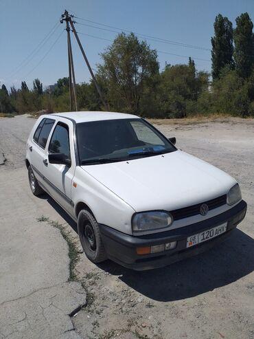 redmi note 5 цена в бишкеке в Кыргызстан: Volkswagen 1.4 л. 1994