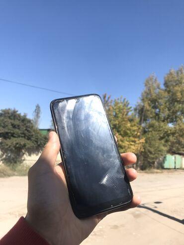 audi a3 16 tiptronic в Кыргызстан: Б/у Xiaomi Redmi 7 32 ГБ Черный