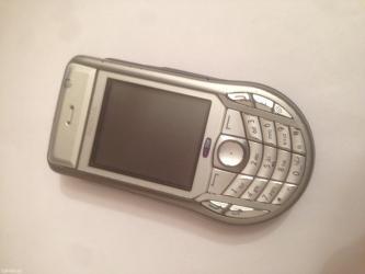 Bakı şəhərində Antik telefon ela ishdiyir prablemsiz maraxxli bir madeldi isdyen zeng