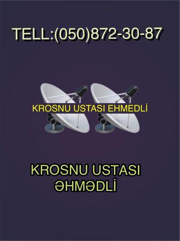 kiraye evler kohne gunesli - Azərbaycan: Peyk antenalarının quraşdırılması | Quraşdırılma