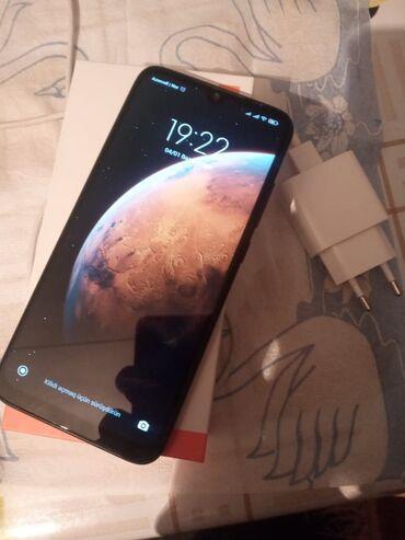 Not 5 - Azərbaycan: İşlənmiş Xiaomi Redmi Note 7 64 GB qara