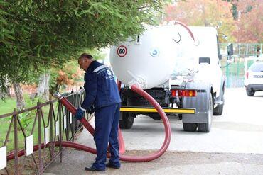 трапы нержавейка в Кыргызстан: Сантехник | Чистка канализации, Чистка водопровода, Чистка септика | 3-5 лет опыта