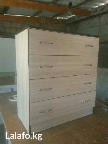 срочно продаю новый из мебельного цеха цена 2500 сом г. Бишкек  в Бишкек