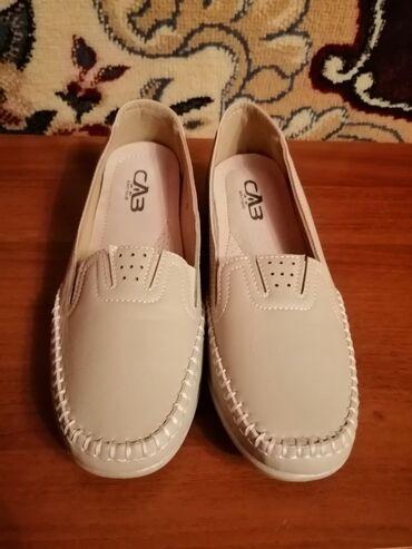 Женская обувь в Джалал-Абад: Импортер Россия,отличная обувь! размеры большие мерки. Доставка беспла