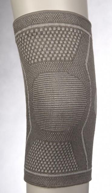 Бандаж для коленного сустава Комф-Орт К-901Особенности