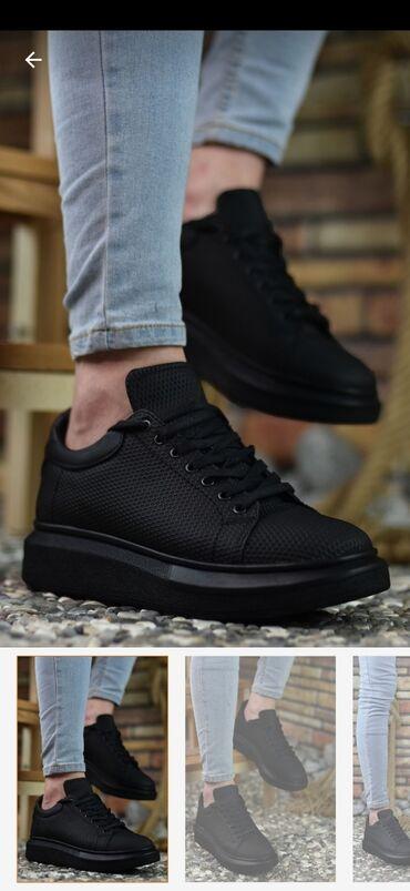 женские кроссовки adidas superstar в Азербайджан: Ayaqqabi Riccon firmasinindi arjinaldi 3 d baskili ayqqabidi turkiyed