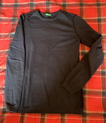шерстяные мужские джемперы в Азербайджан: Мужские свитера XL
