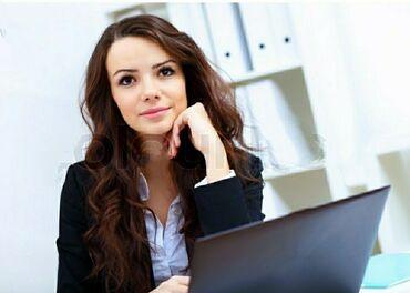 Поиск сотрудников (вакансии) - Азербайджан: Консультант сетевого маркетинга. Oriflame. Любой возраст. Неполный рабочий день. Апшерон р-н