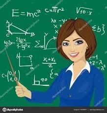 Опытный репетитор по математике, стаж в Бишкек