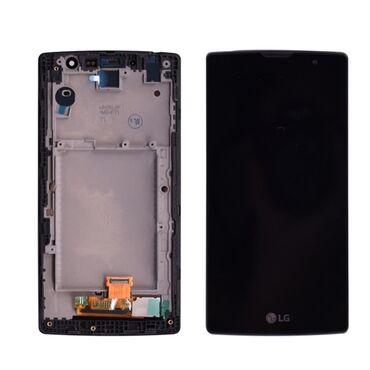 LG Magna Ekranı