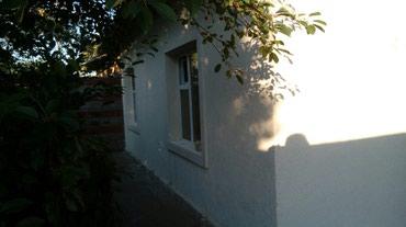 Сдается дом на Иссык -Куле, с. Кара-Ой в Бишкек