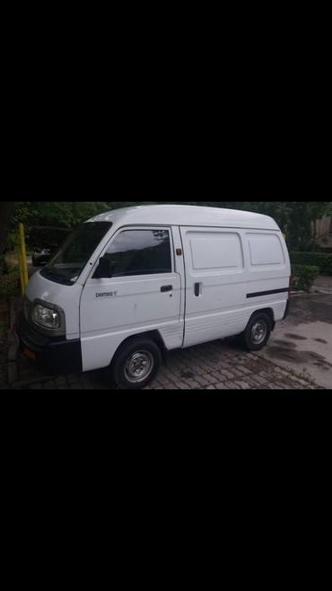 Авто услуги в Корумду: Такси грузоперевозки