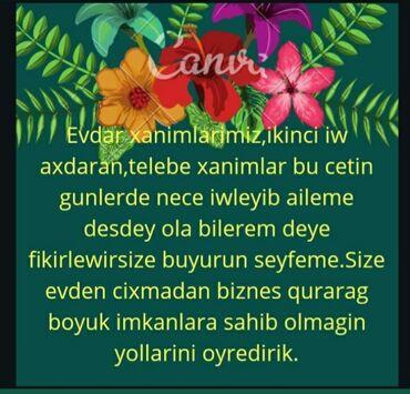 yojik qrup nedir - Azərbaycan: Marketoloq. İstənilən yaş. Natamam iş günü
