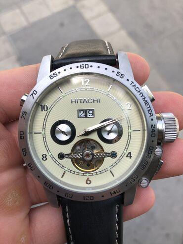 Hitachi ideal veziyyetde mexanikadi ENDIRIM var