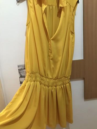 Nova haljina 36 velicina - Kragujevac