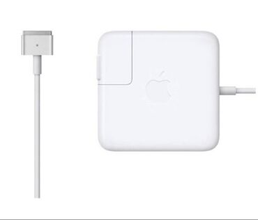 Adapter A1424 for A1398 85W AC Adapter Magsafe 2 for MacBook Pro 15.4""
