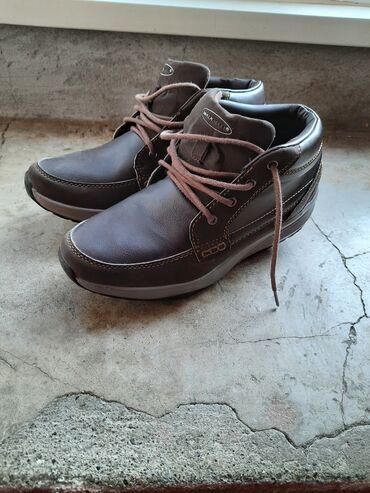 Patike cipele - Srbija: Walkmax zimska cipela-patika .bukvalno dva puta obuvena,kao novo sto