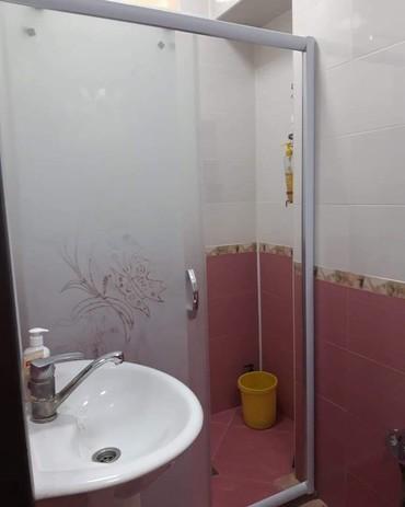 Aar kesme duş kabin sifarişi qebul olunur