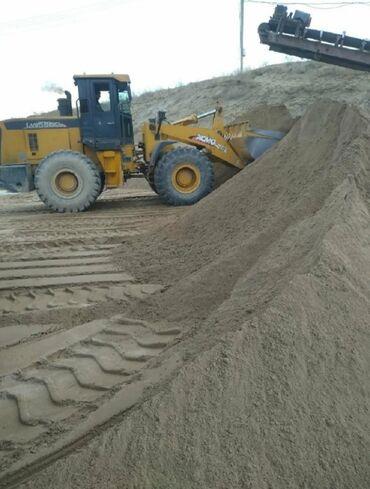 Песок | Бесплатная доставка