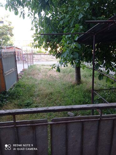суточный квартира джал in Кыргызстан | ПОСУТОЧНАЯ АРЕНДА КВАРТИР: 105 серия, 2 комнаты, 50 кв. м Парковка, Животные не проживали, Раздельный санузел