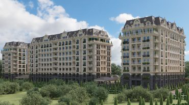 Продажа квартир Бишкек,строительная в Бишкек