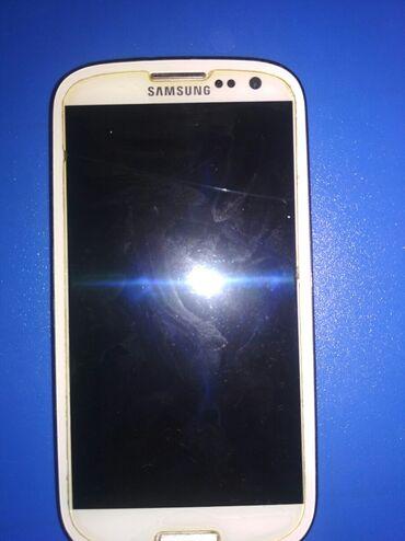 Samsung ue46 - Кыргызстан: Samsung S3