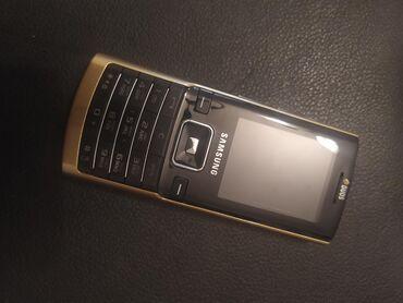 Samsung d780 - Azərbaycan: Samsung D780