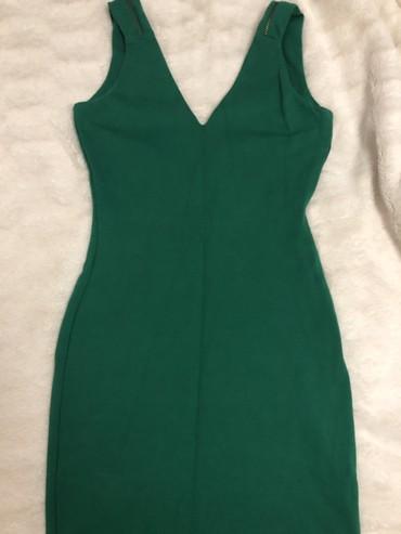 Zara haljina xs - Veliko Gradiste