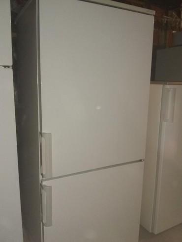 Frižideri | Nis: Dvokomorna refrigerator