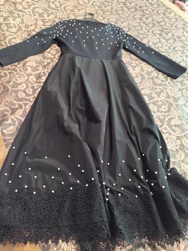 Продаю платье.Размер на s. в Бишкек