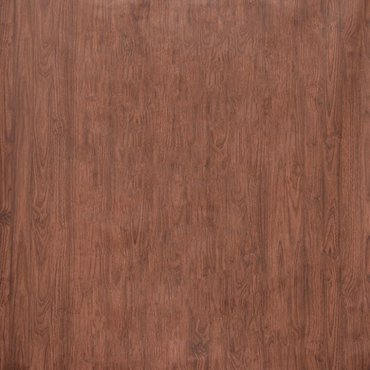 Wood Grain Lamination Paper For σε Αθήνα