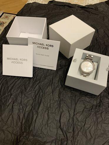 Qol saatları - Ordubad: Temız argınal az ıstıfade olunub baha alınıb ucuz satılır