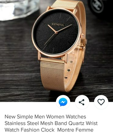 •New watch at 10 €   .. all colors at 10 €  σε Αθήνα - εικόνες 2