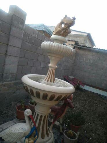 Атсия пр фонтан 15000с