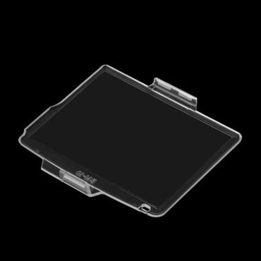 Bakı şəhərində BM-10 ekran qoruyucu plastik
