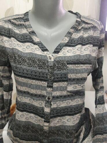 Jako zanimljiva košulja za 300 dinara. Pogledajte i ostale moje oglase