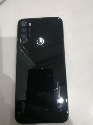 Xiaomi Redmi Note 8 128 ГБ