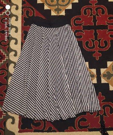 платье с фатиновой юбкой в пол в Кыргызстан: Юбка в пол, в идеальном состоянии